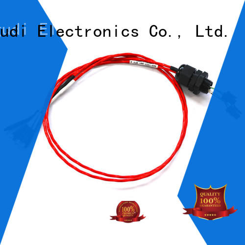 Nangudi cable assembly manufacturers supplier housing connector