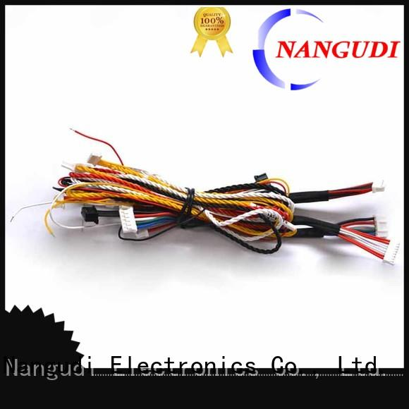 intelligent electrical cable manufacturers best factory vacuum cleaner Nangudi