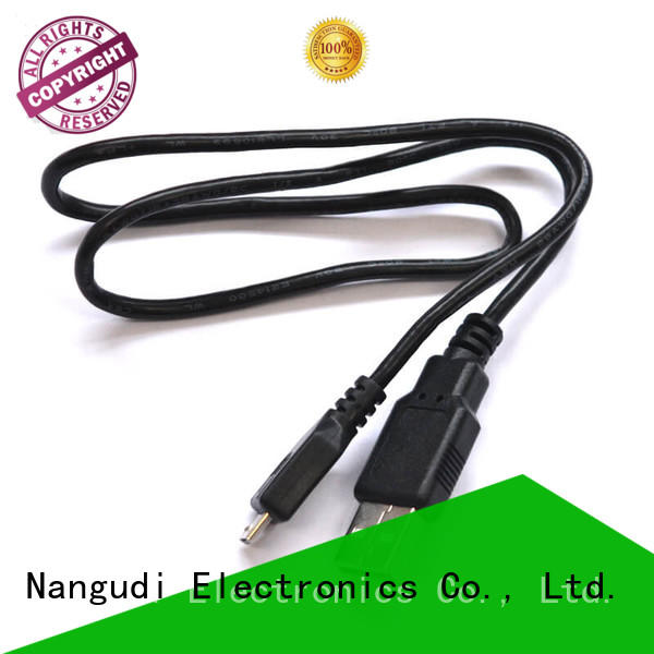 extension usb 3.0 cable popular for mobile phones