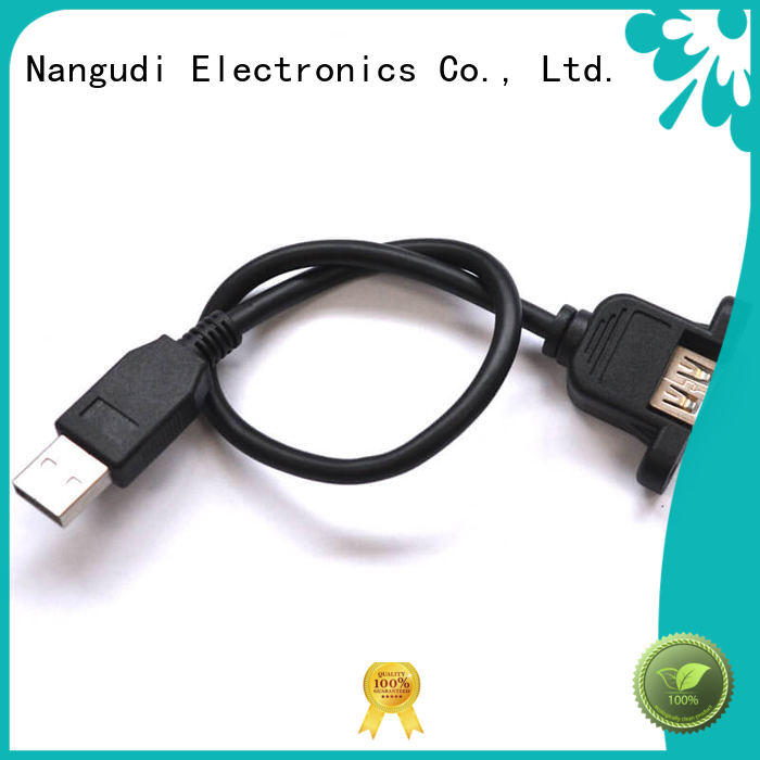 afm extension usb cord barrel Nangudi company
