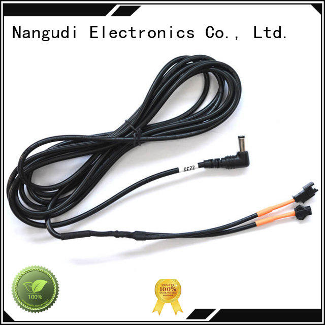 mount panel dc Nangudi Brand usb cord