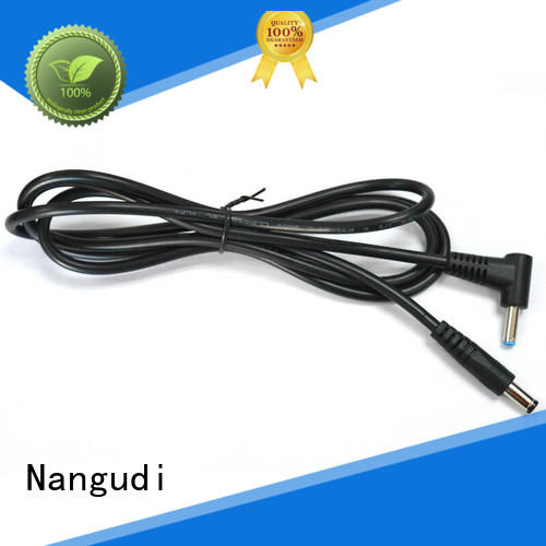 free sample micro usb extension cable bulk production for on-off switch
