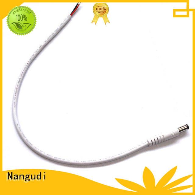 extension long usb cable barrel computer factory Nangudi