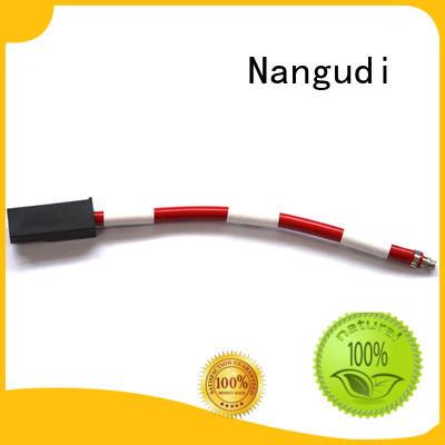 red copper solar power cables for PV equipment Nangudi