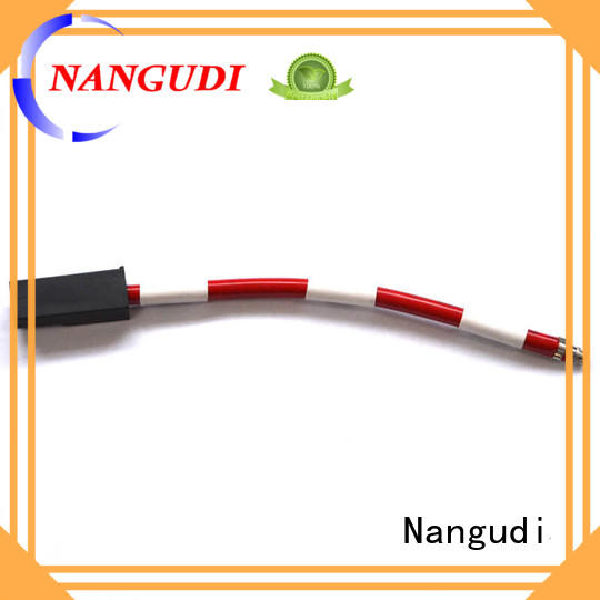 Nangudi UV resistant solar power cables Suppliers for transformer