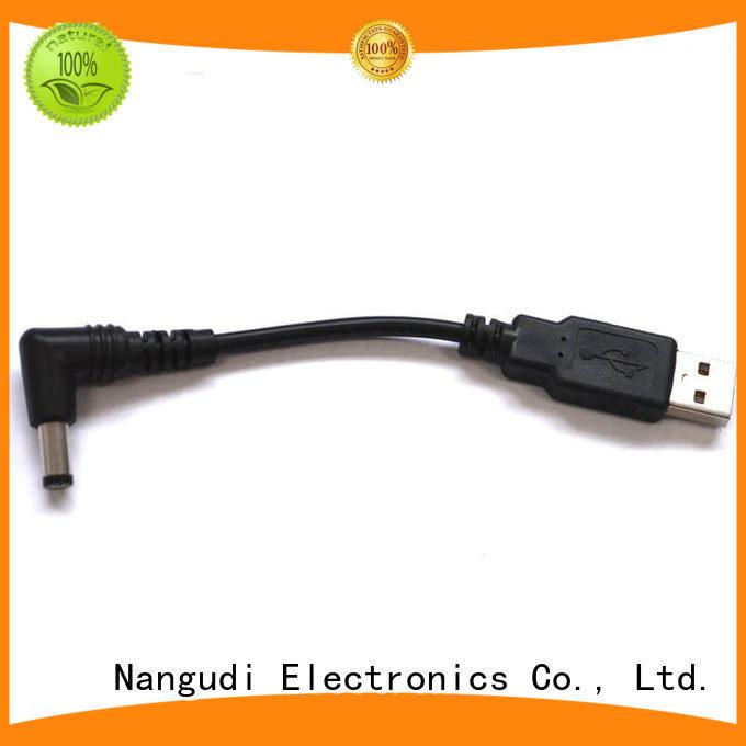 usb y cable barrel dc usb Nangudi Brand company