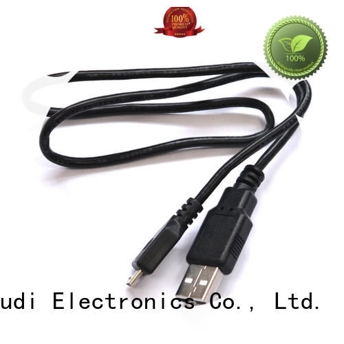 Nangudi durable usb 3 cable connectivity for computer