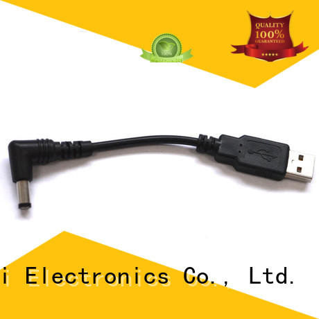 connectors power usb cord usb Nangudi Brand company