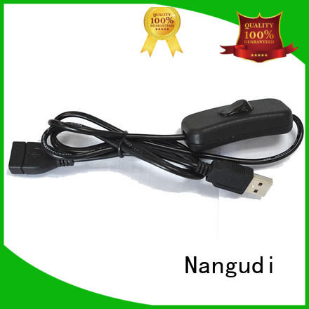 Nangudi free sample usb lead company for computer