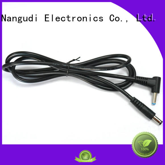 Nangudi Brand cable am custom usb y cable