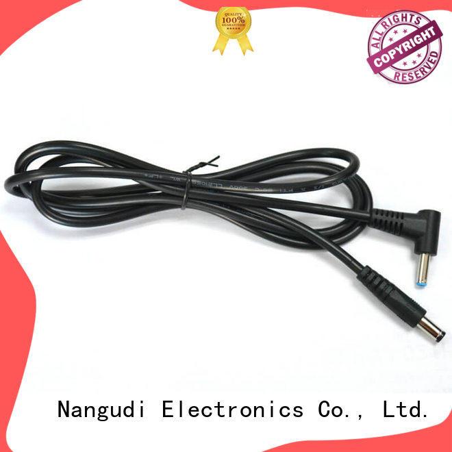 white connectors extension usb cord Nangudi Brand company