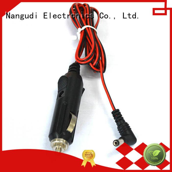 waterproof end fuse dc in cable car Nangudi