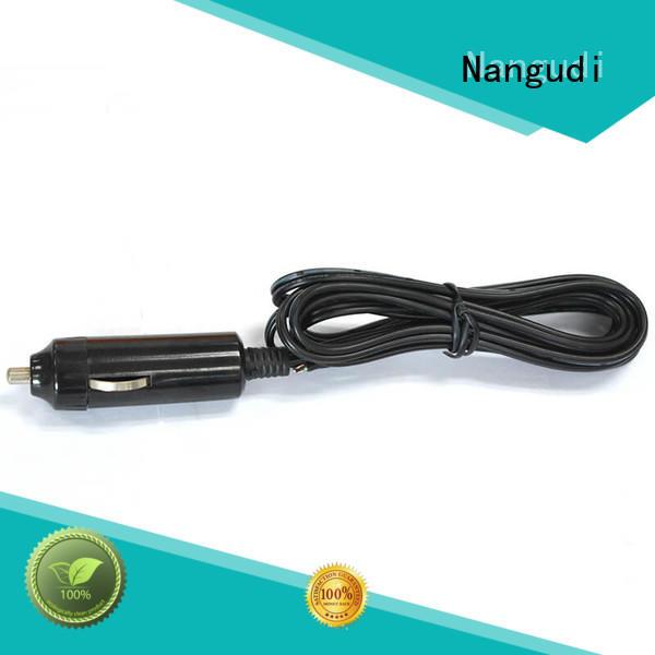 car charger cable tap for indicator Nangudi