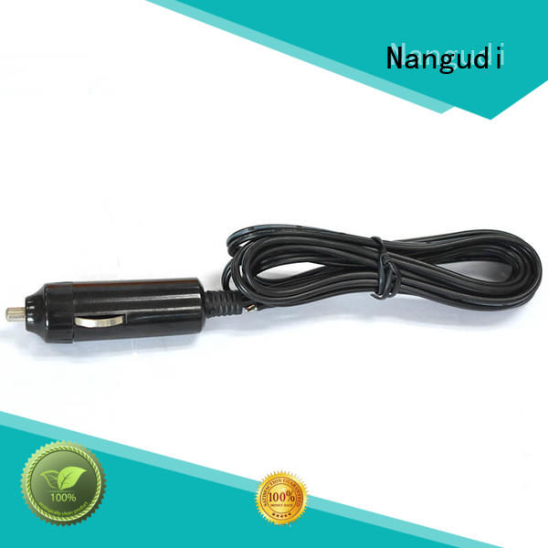 car charger cable tap for indicator Nangudi