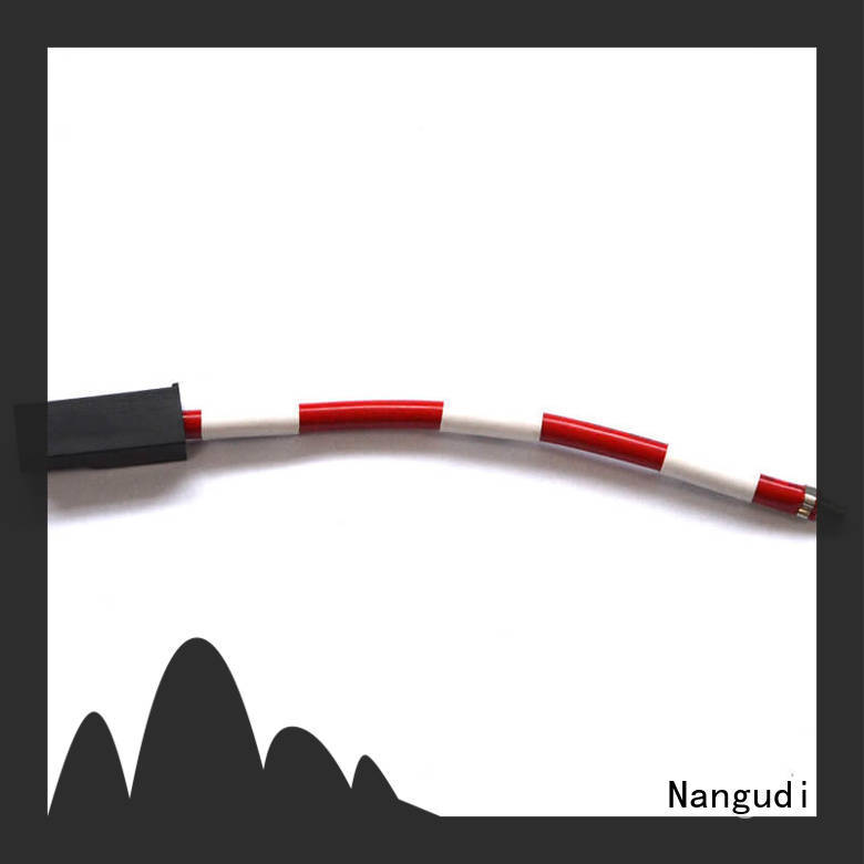 Nangudi pv cable Suppliers for power generation
