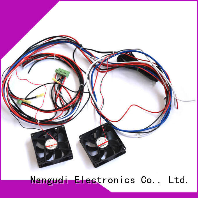 Nangudi Wholesale wiring harness connectors company housing connector