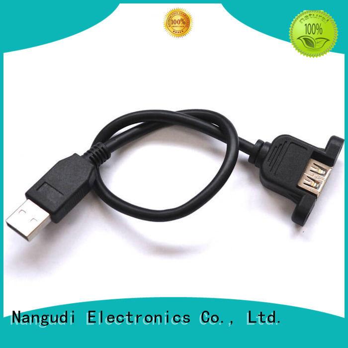 Nangudi New 5v 1a power factory for electronics
