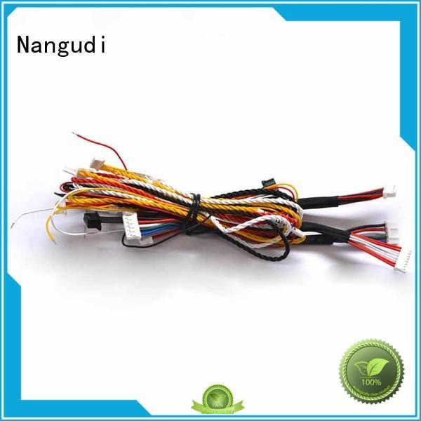 Nangudi harness vr motion simulator Suppliers vacuum cleaner
