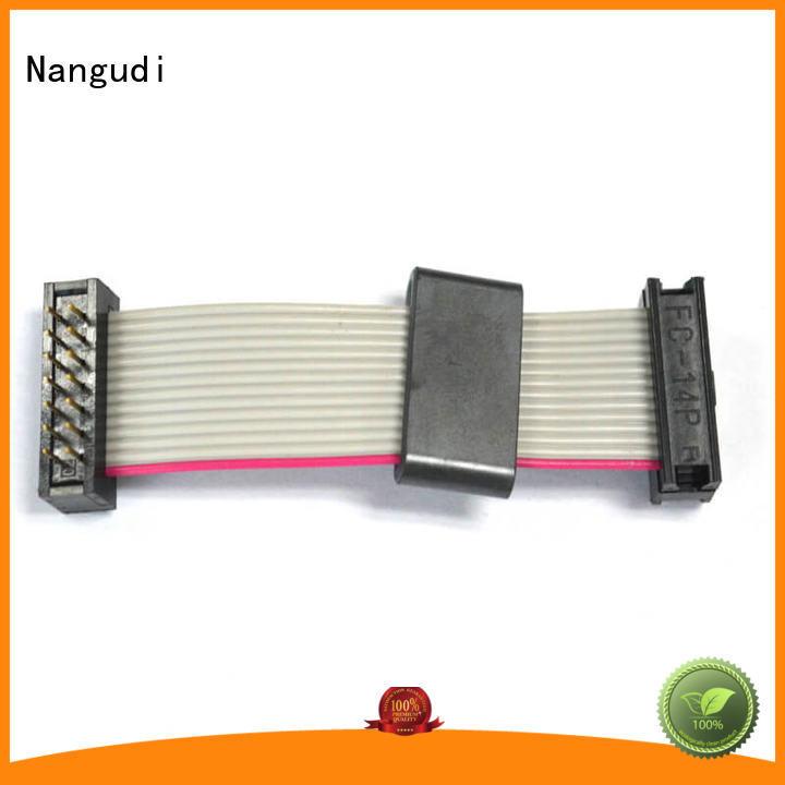 idc idc ribbon cable consistent for berg strip connector Nangudi