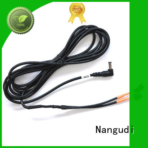 free sample usb b cable barrel connectivity computer factory