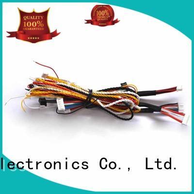 Nangudi black electrical control cable company
