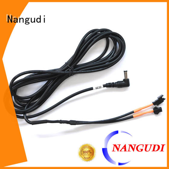 Nangudi plug usb 3 cable best quality for storing data