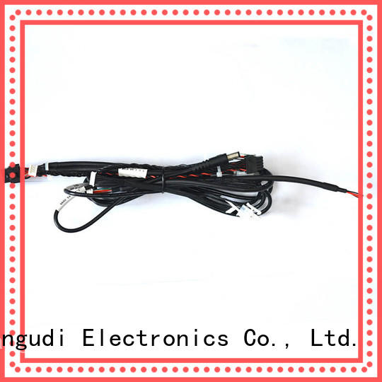 Nangudi black bulk electrical cable company for sweeper