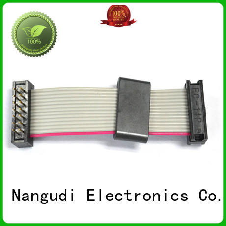 idc hard drive ribbon cable greater strength for cars Nangudi