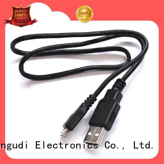 usb y cable micro usb cord Nangudi Brand