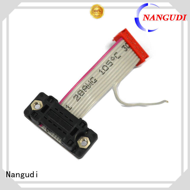Nangudi best price laptop screen ribbon cable dip for cars