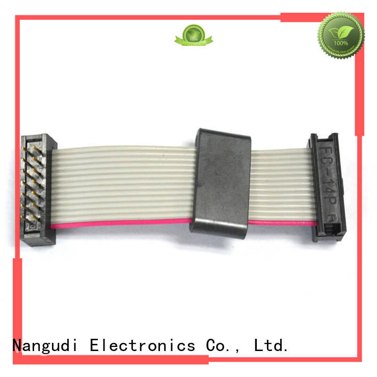 Nangudi dip board to board connector manufacturers for CD players
