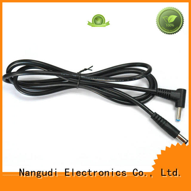 usb y cable mount barrel cable usb cord manufacture