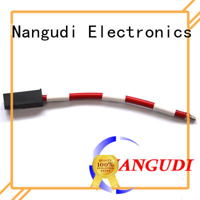 solar panel cable red solar Warranty Nangudi