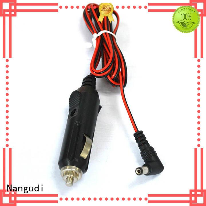 Nangudi fuse car power supply company for light