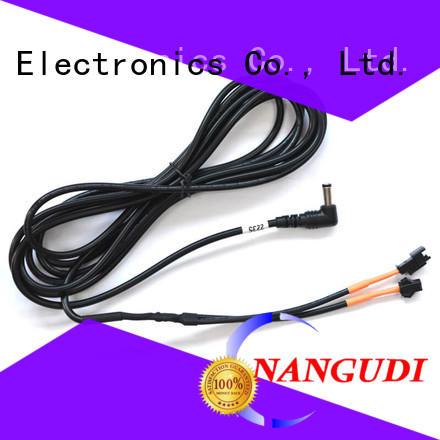 usb y cable connectors Nangudi Brand usb cord