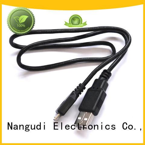 dc onoff micro usb cord Nangudi Brand