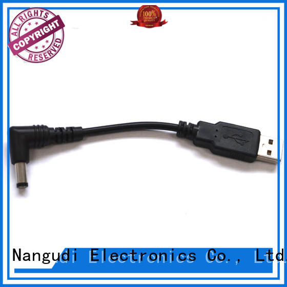 usb power pin usb cord Nangudi