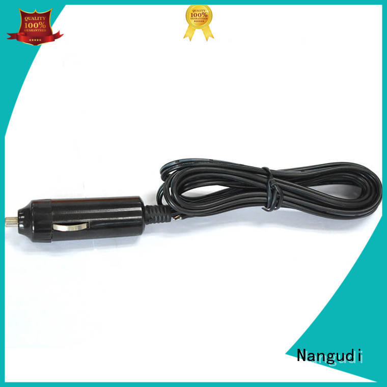 dc in cable fuse for indicator Nangudi