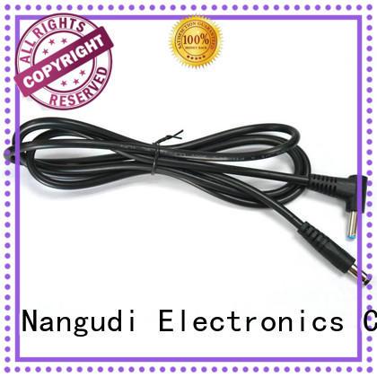 usb y cable mount usb cord Nangudi Brand