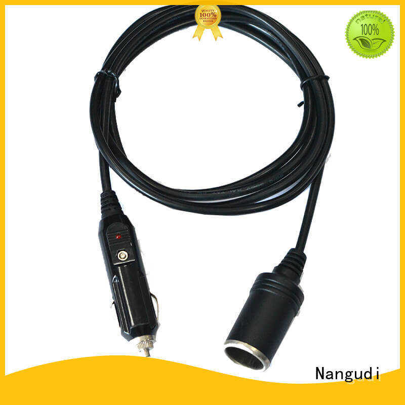 charging cable fuse for light Nangudi
