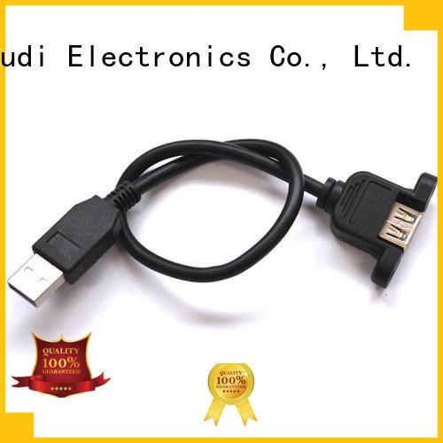 white switch Nangudi Brand usb y cable