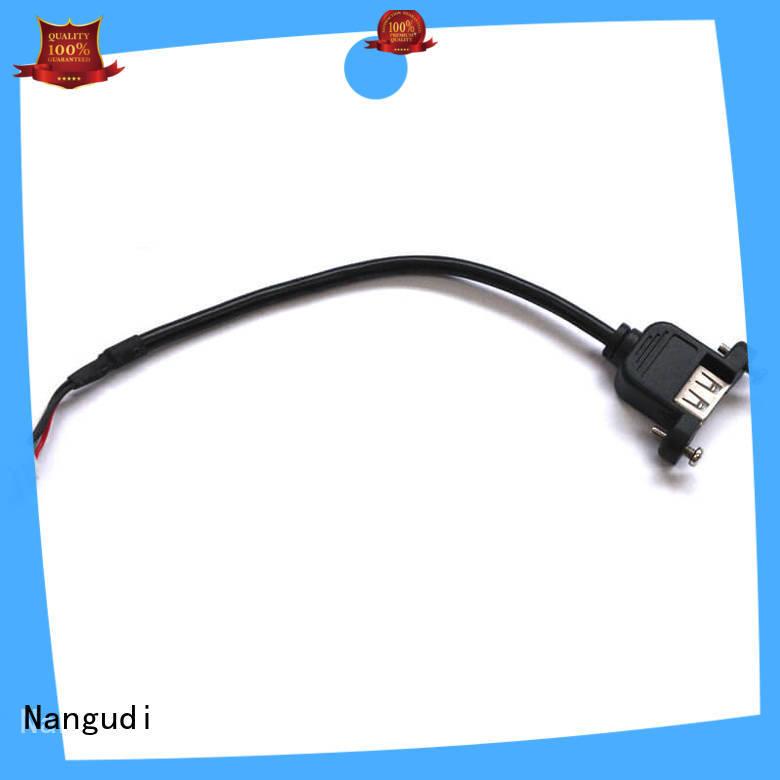 plug usb 2.0 cable dc for electronics Nangudi