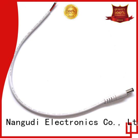 Nangudi plug usb 3 cable best quality for computer