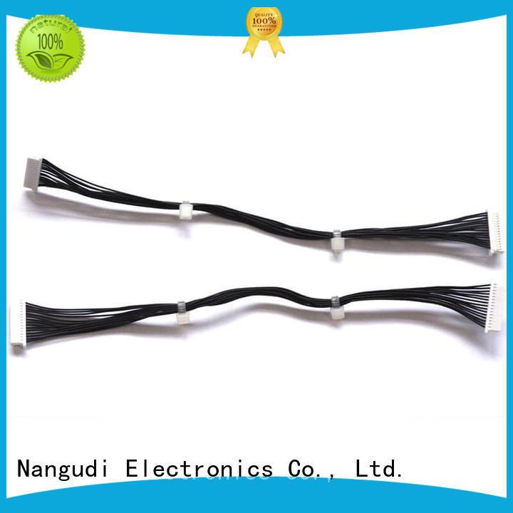copper flexible cable sweeper intelligent black Warranty Nangudi