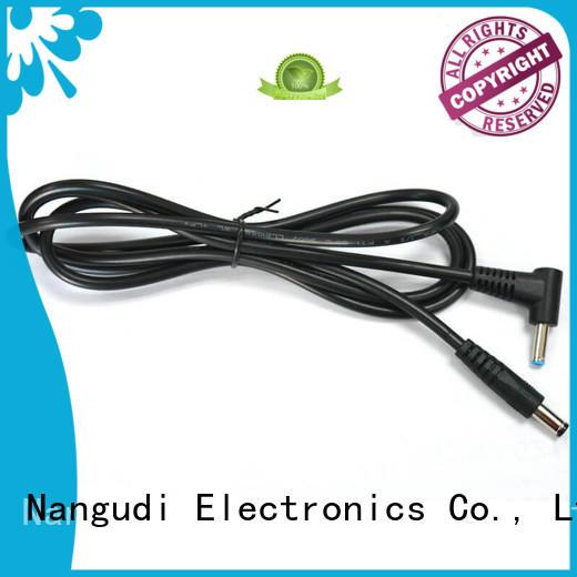 barrel short usb cable panel mount for tablets Nangudi