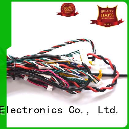 cleaner wire Nangudi Brand copper flexible cable
