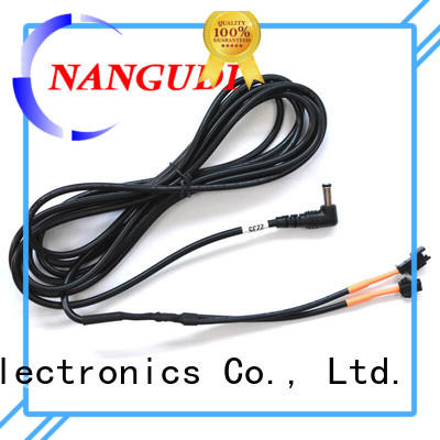 onoff connectors usb cord pin Nangudi company