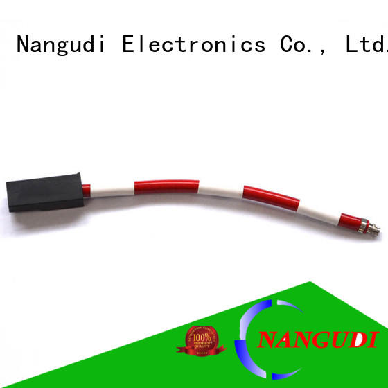 UV resistant solar power cables wire manufacturers for pv device