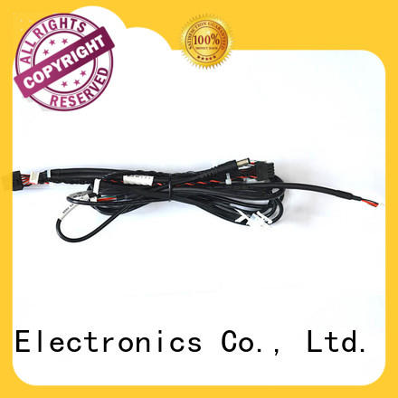 swing resistant electrical cable robot Nangudi