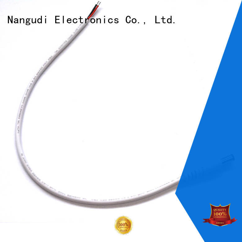 usb y cable switch extension Nangudi Brand